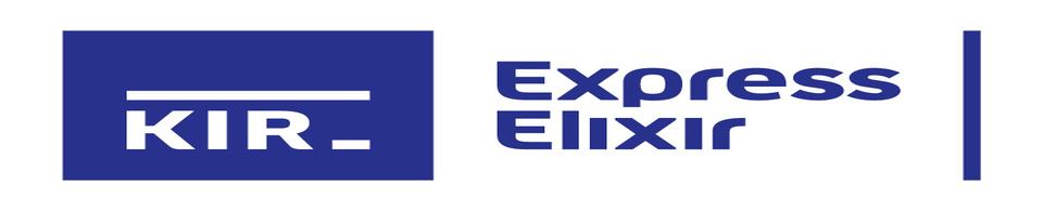Express_Elixir.jpg