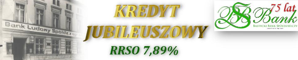 KREDYT_75lat.png
