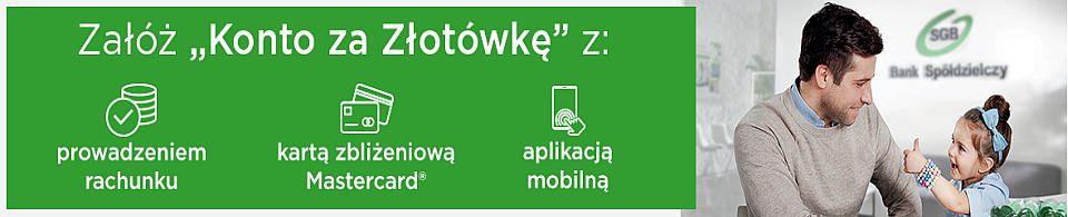 konto_za_zlotowke.jpg