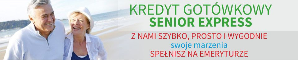 senior_kredyt